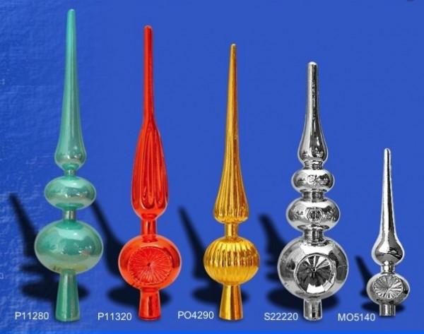 P11280-P11320-PO4290-S22220-MO5140