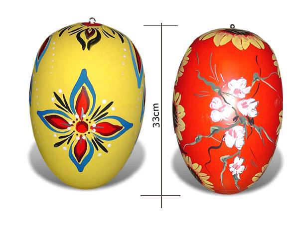 яйца10