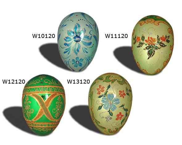 яйца4