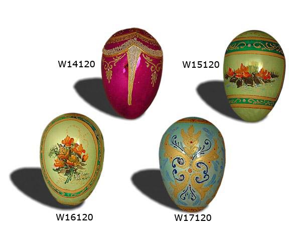 яйца5