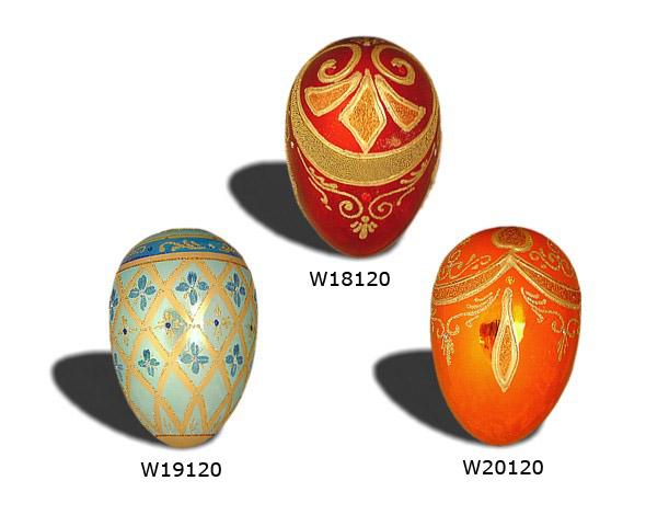 яйца6