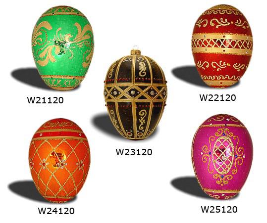 яйца7