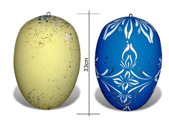 яйца9